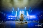 Fotky z festivalu Hrady CZ na Bezdězu - fotografie 84