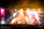 Fotky z festivalu Hrady CZ na Bezdězu - fotografie 86