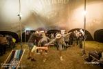 Fotky z festivalu Hrady CZ na Bezdězu - fotografie 87
