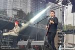 Fotky z festivalu Hrady CZ na Bezdězu - fotografie 88