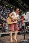 Fotky z festivalu Hrady CZ na Bezdězu - fotografie 94