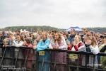 Fotky z festivalu Hrady CZ na Bezdězu - fotografie 95