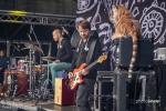 Fotky z festivalu Hrady CZ na Bezdězu - fotografie 97