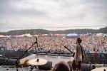 Fotky z festivalu Hrady CZ na Bezdězu - fotografie 98