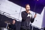 Fotky z festivalu Hrady CZ na Bezdězu - fotografie 103