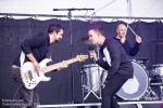 Fotky z festivalu Hrady CZ na Bezdězu - fotografie 104