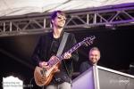 Fotky z festivalu Hrady CZ na Bezdězu - fotografie 105