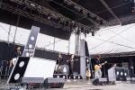 Fotky z festivalu Hrady CZ na Bezdězu - fotografie 106