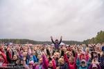 Fotky z festivalu Hrady CZ na Bezdězu - fotografie 107