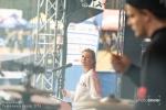 Fotky z festivalu Hrady CZ na Bezdězu - fotografie 110