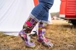 Fotky z festivalu Hrady CZ na Bezdězu - fotografie 112