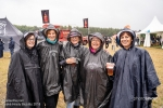 Fotky z festivalu Hrady CZ na Bezdězu - fotografie 113