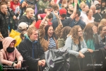 Fotky z festivalu Hrady CZ na Bezdězu - fotografie 115