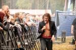 Fotky z festivalu Hrady CZ na Bezdězu - fotografie 116