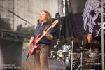 Fotky z festivalu Hrady CZ na Bezdězu - fotografie 118