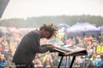 Fotky z festivalu Hrady CZ na Bezdězu - fotografie 119