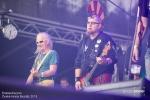 Fotky z festivalu Hrady CZ na Bezdězu - fotografie 122