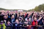 Fotky z festivalu Hrady CZ na Bezdězu - fotografie 125