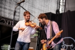 Fotky z festivalu Hrady CZ na Bezdězu - fotografie 134