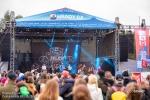 Fotky z festivalu Hrady CZ na Bezdězu - fotografie 135