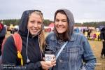 Fotky z festivalu Hrady CZ na Bezdězu - fotografie 137