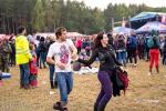 Fotky z festivalu Hrady CZ na Bezdězu - fotografie 138