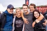 Fotky z festivalu Hrady CZ na Bezdězu - fotografie 139