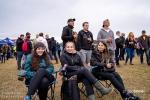 Fotky z festivalu Hrady CZ na Bezdězu - fotografie 141
