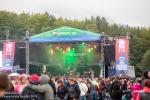 Fotky z festivalu Hrady CZ na Bezdězu - fotografie 143