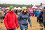 Fotky z festivalu Hrady CZ na Bezdězu - fotografie 144