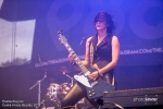 Fotky z festivalu Hrady CZ na Bezdězu - fotografie 146