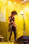 Fotky z festivalu Hrady CZ na Bezdězu - fotografie 150