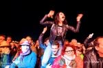 Fotky z festivalu Hrady CZ na Bezdězu - fotografie 154