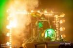 Fotky z festivalu Hrady CZ na Bezdězu - fotografie 164