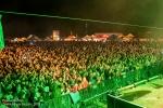 Fotky z festivalu Hrady CZ na Bezdězu - fotografie 166