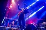 Fotky z festivalu Hrady CZ na Bezdězu - fotografie 167