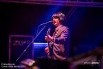 Fotky z festivalu Hrady CZ na Bezdězu - fotografie 168
