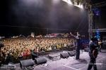 Fotky z festivalu Hrady CZ na Bezdězu - fotografie 169