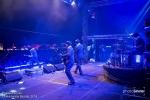 Fotky z festivalu Hrady CZ na Bezdězu - fotografie 170