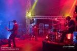 Fotky z festivalu Hrady CZ na Bezdězu - fotografie 171