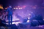 Fotky z festivalu Hrady CZ na Bezdězu - fotografie 172