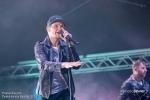 Fotky z festivalu Hrady CZ na Bezdězu - fotografie 176