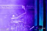 Fotky z festivalu Hrady CZ na Bezdězu - fotografie 177