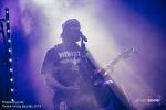 Fotky z festivalu Hrady CZ na Bezdězu - fotografie 183