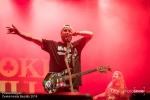 Fotky z festivalu Hrady CZ na Bezdězu - fotografie 185