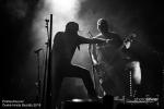 Fotky z festivalu Hrady CZ na Bezdězu - fotografie 188