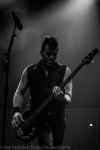 Three Days Grace - 19. 10. 2018 - fotografie 37 z 77