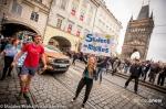 Druhé fotky z pražského Majálesu - fotografie 21