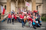 Druhé fotky z pražského Majálesu - fotografie 33