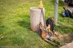 Fotky z brněnského Majálesu - fotografie 3